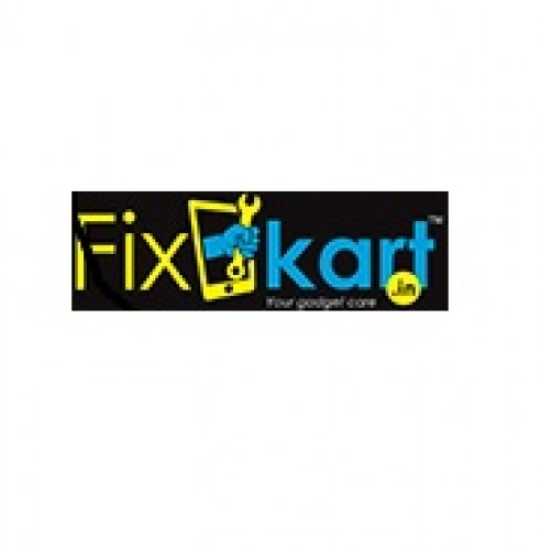 Apple service center in Bangalore - FIXKART