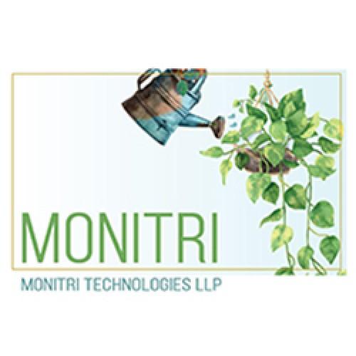 Monitri Technologies
