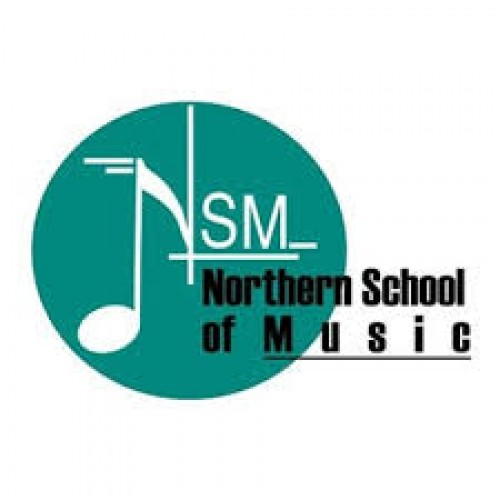 Northern School of Music