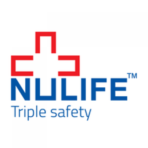 Nulife Triple Safety