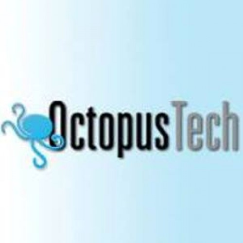 Octopus Tech | Call Center Services & Web Development