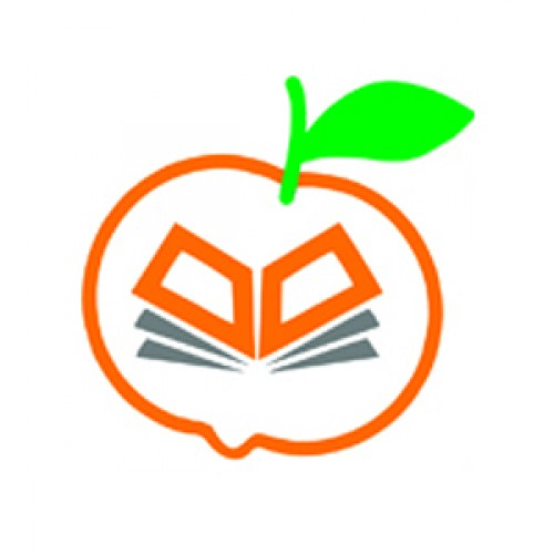 Orange Publishers