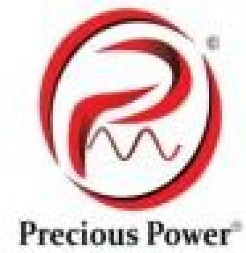 PRECIOUS POWER Technologies Pvt Ltd