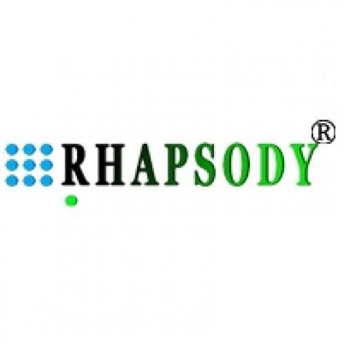 Rhapsody Accounting and Advisory Services Pvt Ltd