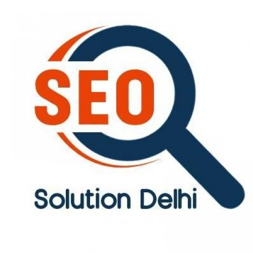 SEO Solution Delhi: SEO Company in Delhi and Digital Marketing Services