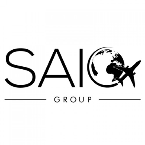 Saio Group - Sai Overseas Manufacturer & Exporter of Auto Spare Parts - Welding Equipments & Supplies - Industrial & Cleaning Chemicals