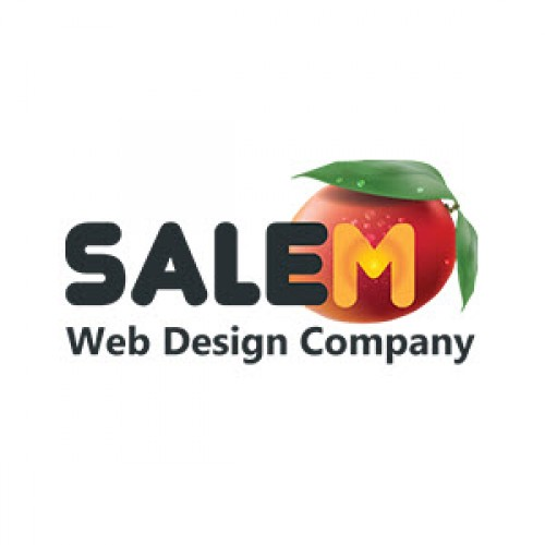 Best Web Design Company | Salem Web Design Company