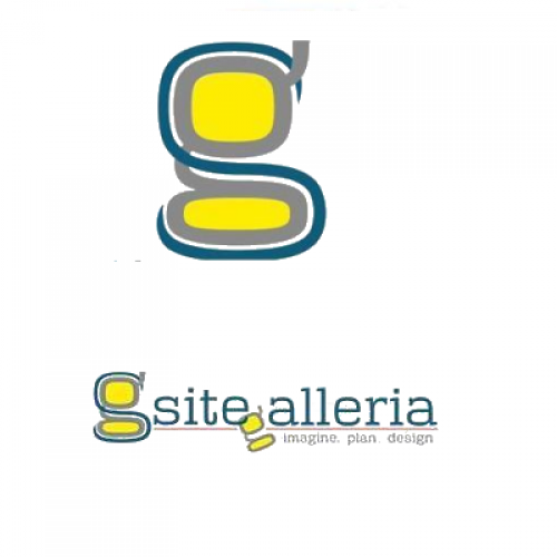 Site Galleria Pvt Ltd - Web development company in Bangalore