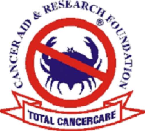 Cancer Aid and Research Foundation
