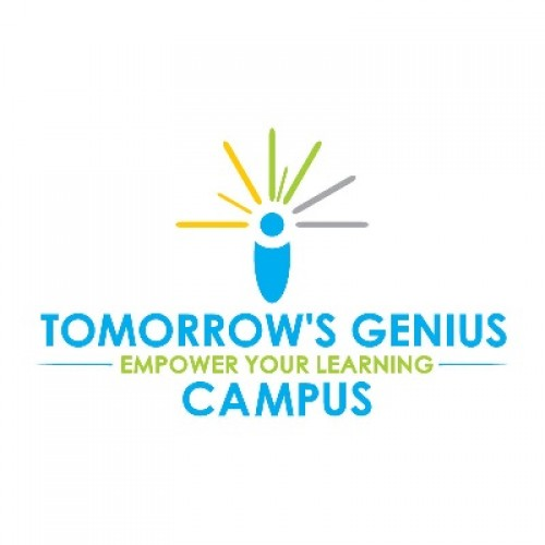 Tomorrow's Genius India Private Limited