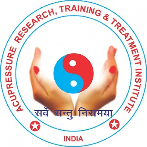 ACUPRESSURE Research, Training & Treatment Institute