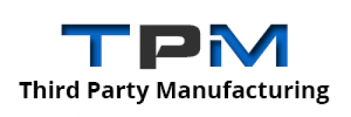 Top third party pharma manufacturing company