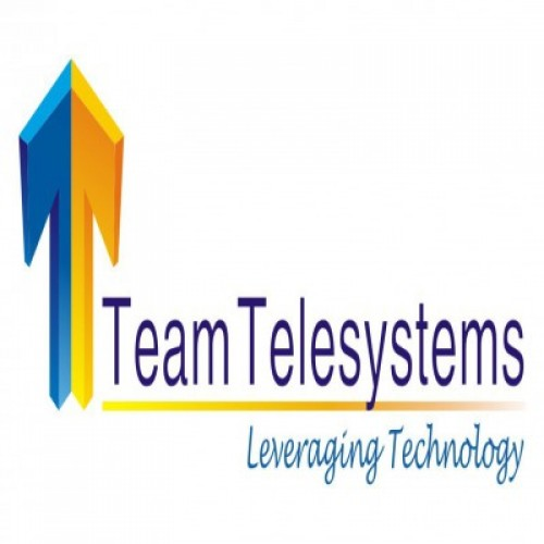 Team Telesystems - Panasonic EPABX Intercom Systems Supplier. Video Conference Solutions Providers and Telecomunication Services Provider in Mumbai | India