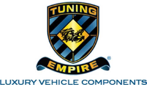 Tuning Empire India