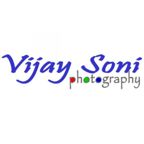 Vijay Soni Photography