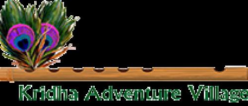 Kridha Adventure Village