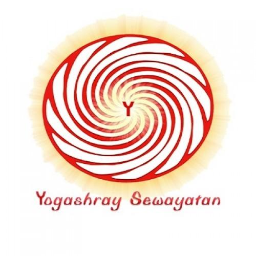 Yogashray Sewayatan