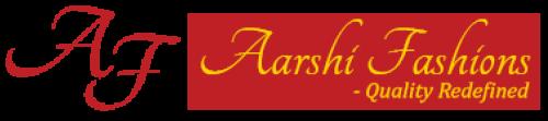 Aarshi Fashions