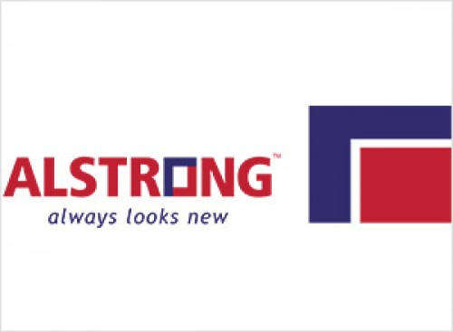 Alstrong Enterprises India Pvt Ltd