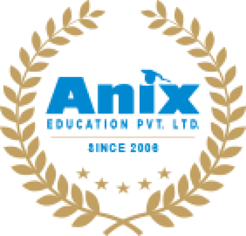 Best Overseas Education consultants in UAE with Anix Education