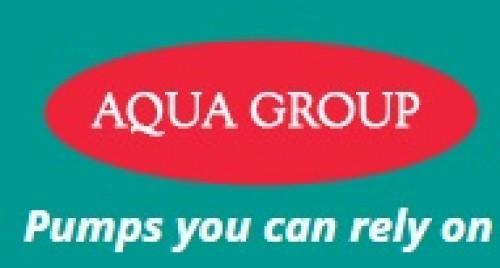 Solar Pumps - aquagroup.in