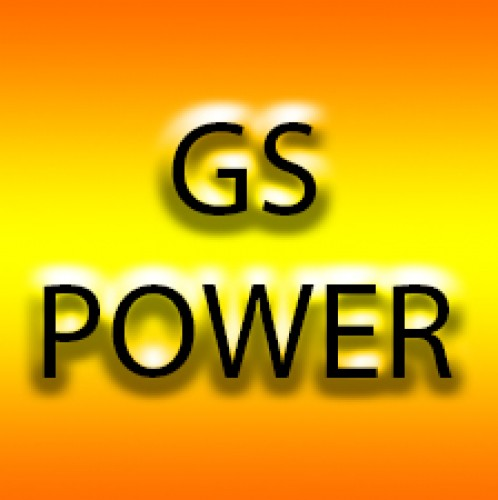Gs Power in jagadhri