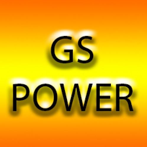 Gs Power in jagadhri