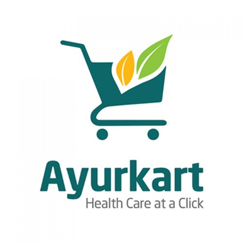Online Ayurvedic Store - Flat 10% Off on Ayurvedic Products & Get Free Shipping