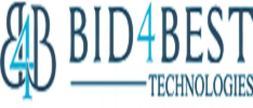 Bid4best Technologies Pvt. Ltd