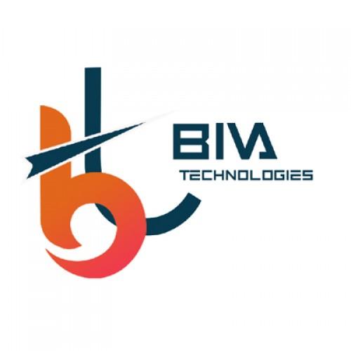 Biva Technologies