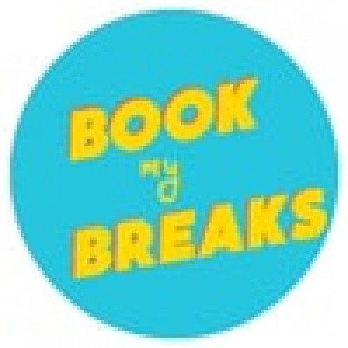 International or Domestic Tour and Travel Packages | Book My Breaks