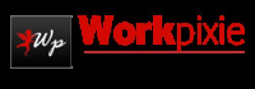 Workpixie Design Solutions