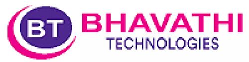 Phd Guidance in hyderabad, PhD Assistance, Digital Marketing