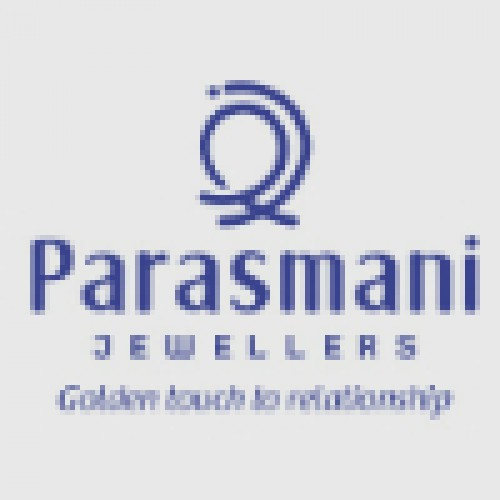 Parasmani the Premium Jewellery store in Ahmedabad