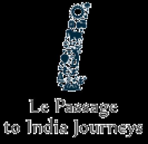 LePassage to India