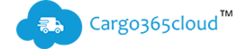 Cargo365Cloud - Transport Software