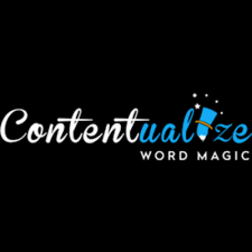Article Writing Services | Article Content Writing | Article Writing Company