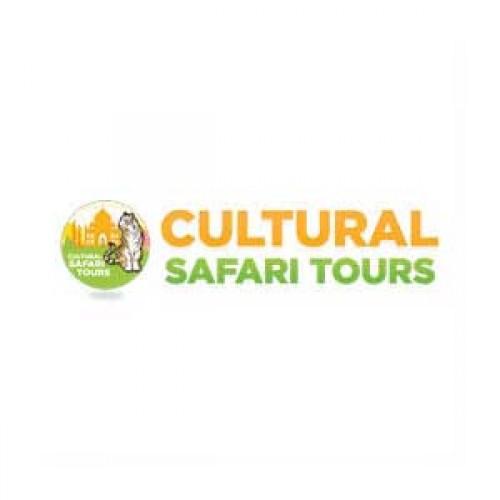 Cultural Safari Tours