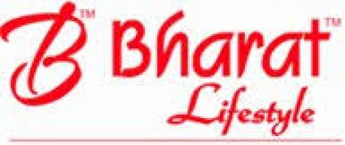 Bharat Lifestyle Furniture Indore