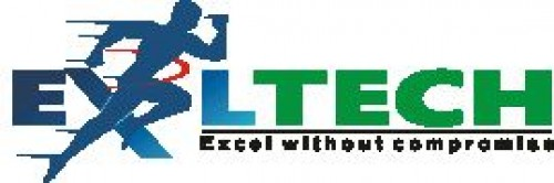 Top training and placements institute in Pune