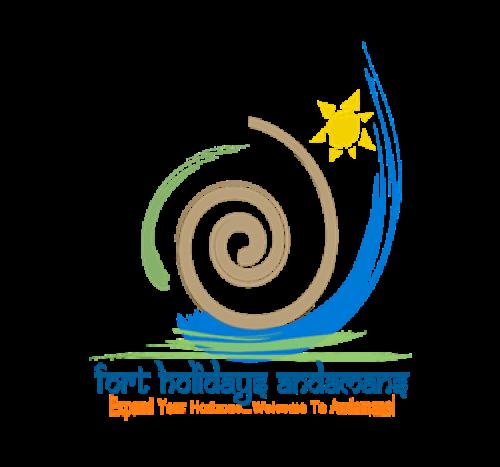 Andaman Islands Vacation Holidays MICE Adventure Honeymoon- Andaman Fort Holidays