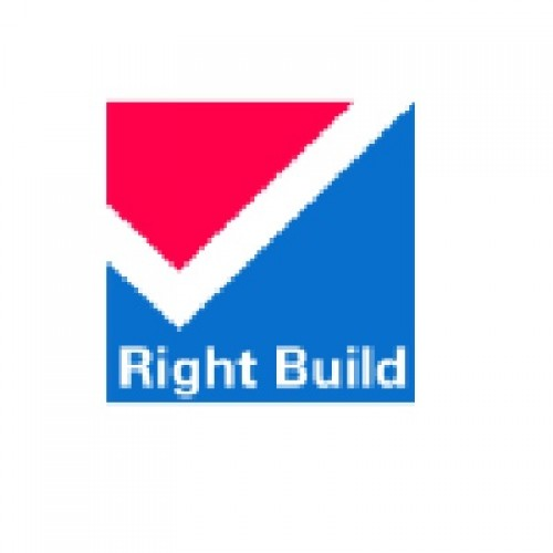 High- Qualified Builders London by Right Build Group