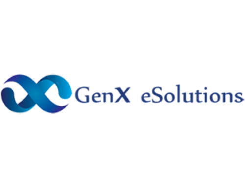 GenX eSolutions | Travel Technology Solutions Company