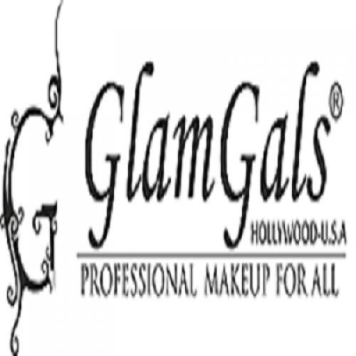 GlamGals Cosmetics Imports Pvt. Ltd.