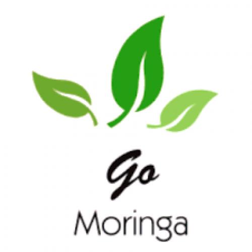 Go moringa