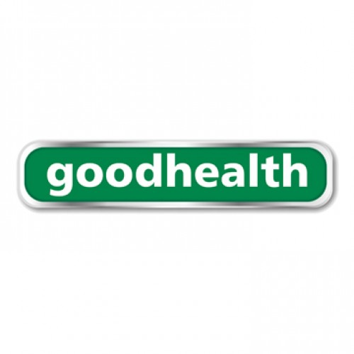 GoodHealth - 100% Natural Herbal Mosquito Repellent in India