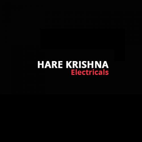 Hare Krishna Electricals