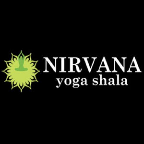 Nirvana Hatha Yoga Shala - Hatha Yoga TTC