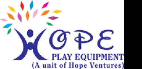 Playground Equipment Manufacturers in Bangalore