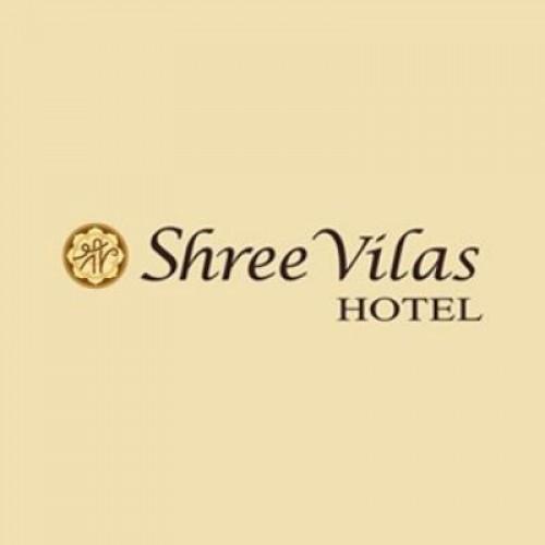 Luxury Hotels In Nathdwara